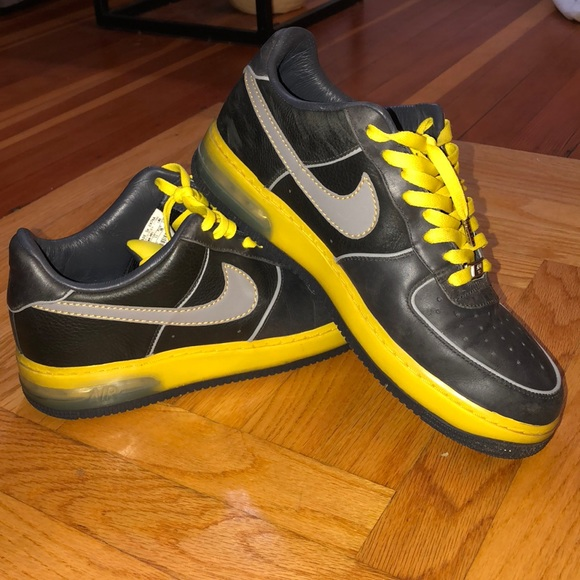 Sneakers Wair Poshmark Uptown Bubble ShoesMens Nike 54RqA3jL